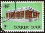 eu1969-belgium1