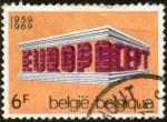 eu1969-belgium2