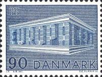EU1969Denmark1