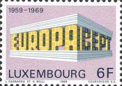 EU1969Luxembourg2