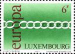 EU1971Luxembourg2