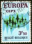 eu1972-belgium1