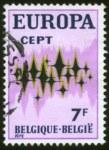 eu1972-belgium2