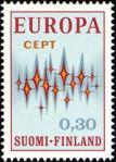eu1972finland1