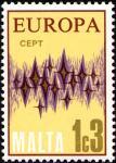 EU1972Malta1