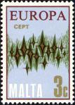 EU1972Malta2