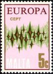 EU1972Malta3