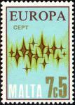 EU1972Malta4