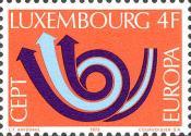 EU1973Luxembourg1