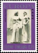 eu1974finland