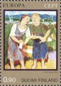 eu1975finland2