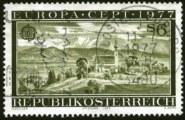 eu1977-austria1
