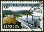 eu1977-belgium1