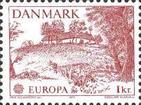 EU1977Denmark1