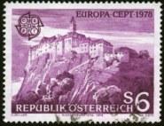 eu1978-austria1