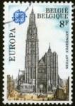 eu1978-belgium1