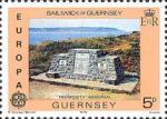 eu1978guernsey1