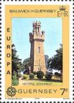 eu1978guernsey2