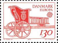 EU1979Denmark1