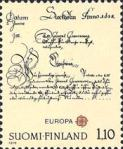 eu1979finland1