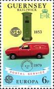 eu1979guernsey1