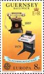 eu1979guernsey2