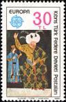 eu1980-north-cyprus2