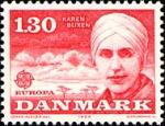 EU1980Denmark1