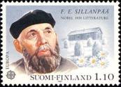 eu1980finland1