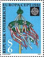 EU1981-Austria1