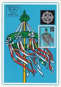 eu1981-austriaMC