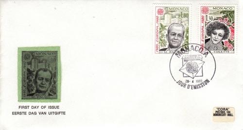 eu1981-monacoFDC