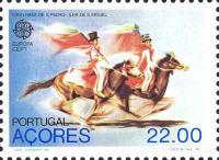 EU1981Azores1