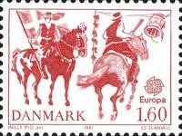 EU1981Denmark1