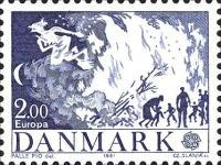 EU1981Denmark2