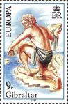 EU1981Gibraltar1