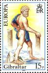 EU1981Gibraltar2