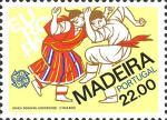 EU1981Madeira1