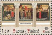 EU1982Finland2