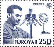 eu1983-faroe1