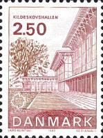 EU1983Denmark1