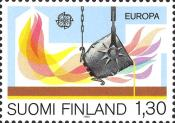 EU1983Finland1