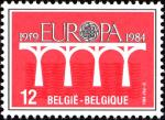 EU1984Belgium1