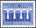 EU1984Denmark2