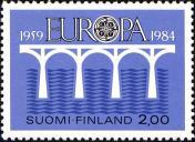 EU1984Finland2