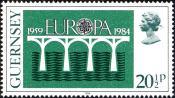 EU1984Guernsey2