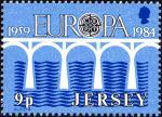 EU1984Jersey1