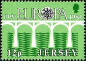 EU1984Jersey2