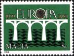 EU1984Malta1