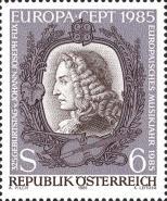 EU1985-austria1